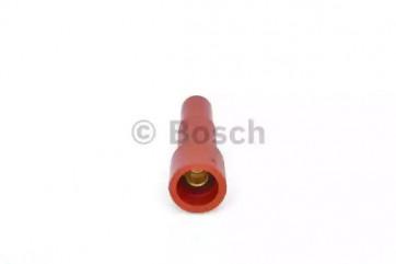 Bosch 0356100006 Spark Plug Suppressor