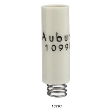 Auburn Terminals 1099-C