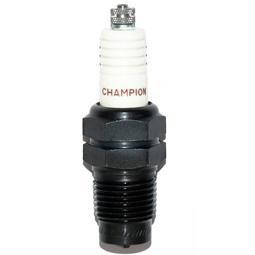 Champion 25 Spark Plug Standard