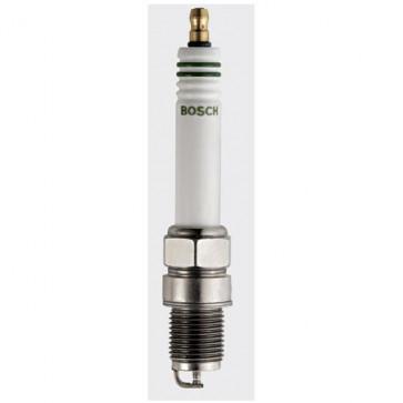 Bosch Industrial Spark Plugs 7308 (0242356508)