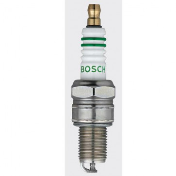 Bosch Industrial Spark Plugs 7315 (0242255519)