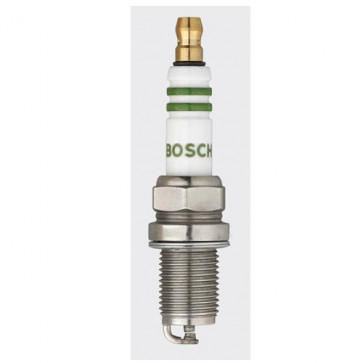 Bosch Industrial Spark Plugs 7322 (0242255518)