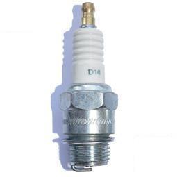Champion D14 Spark Plug Standard