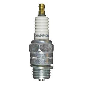 Champion Spark Plug D14N