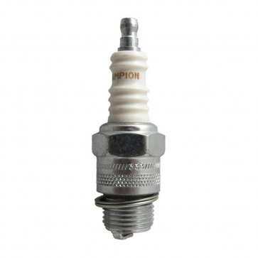Champion D16 Spark Plug Standard