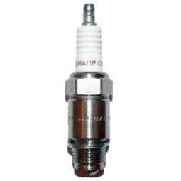 Champion D23 Spark Plug Standard