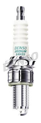 Denso Industrial Spark Plugs GE5-1