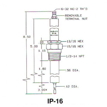 IP-16.jpg