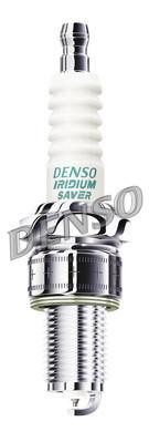 Denso Industrial Spark Plugs GK3-1A