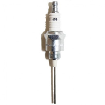 Champion Spark Plug J99