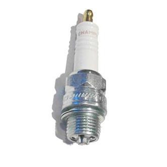 Champion RM77N Spark Plug Industrial