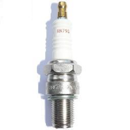 Champion RN79G Spark Plug Industrial