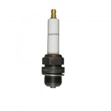 Champion Spark Plug RW78N