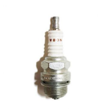Champion Spark Plug RW80N