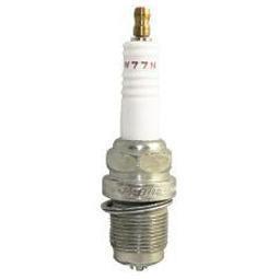 Champion Spark Plug W77N