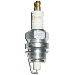 Champion Spark Plug W89D
