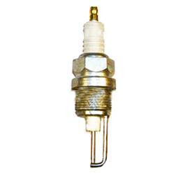 Champion Spark Plug W95D