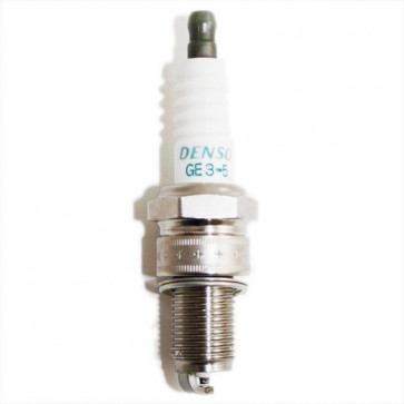 Denso Industrial Spark Plugs GE3-1