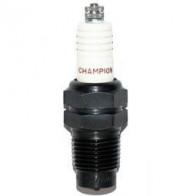 1x Champion Standard Spark Plug 25