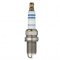 Bosch Industrial Spark Plugs FR3KII332 7321 (0242255511)