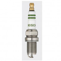 Bosch Industrial Spark Plugs 7322 (0242255518)