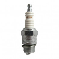 Champion Spark Plug D16J