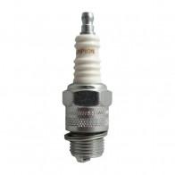 Champion Spark Plug D6