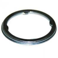10x Spark Plug Steel Crushable Washer Washers 22mm
