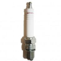 Champion Spark Plug RB77WPC