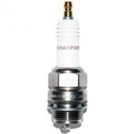 Champion Standard Spark Plug W14