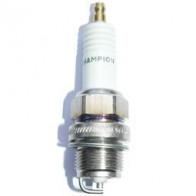 Champion Standard Spark Plug W16Y