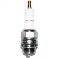 Champion Standard Spark Plug W20