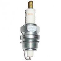 1x Champion Spark Plug W89D