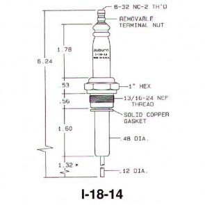I-18-14.jpg