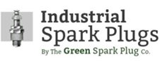 Industrial Spark Plugs